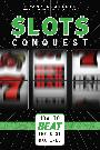 View Slots Conquest