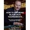 View How To Win More Blackjack Tournaments by Kenneth R. Smith, e-book