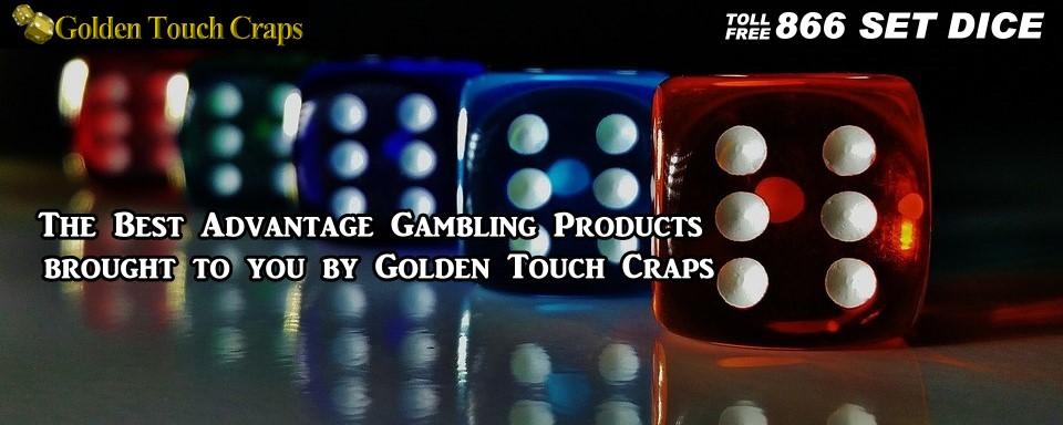 Gambling tilt